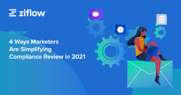 4 Ways Marketers Are Simplifying Compliance Review in 2021 nocta
