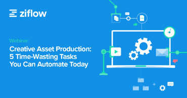 5.27.20 Webinar | Automate Creative Production no cta