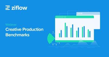 6.25.20 Webinar | Creative Produciton Benchmarks