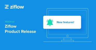 9.30.20 Webinar - Product Release - nocta