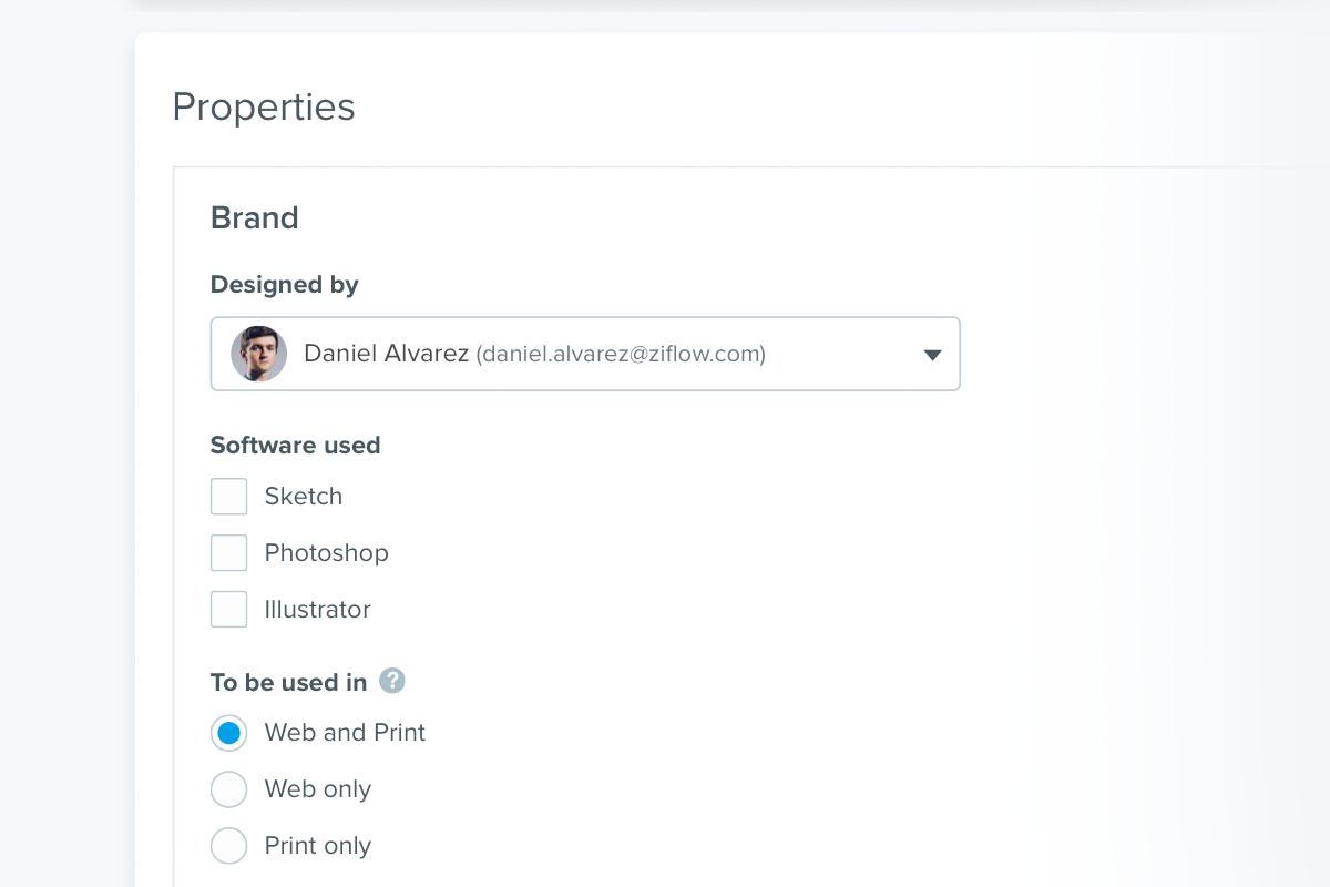 custom-online-proofing-properties