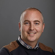 Ben-Terry-Splash-Worldwide-CTO-interviewed-by-Ziflow-online-proofing