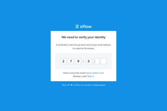 secure-online-proofing-guest-token