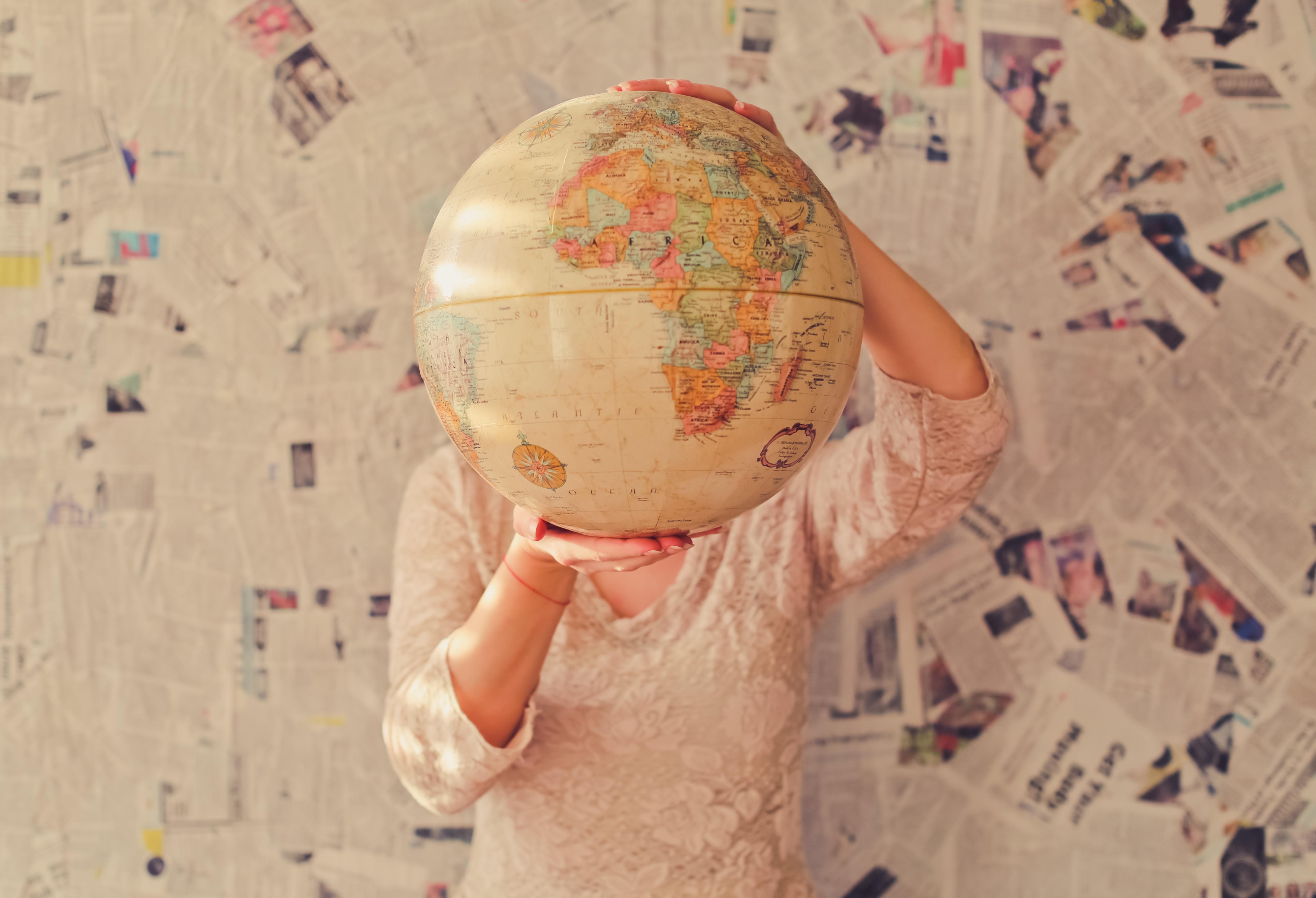 Ziflow-worldview