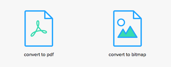 automate_file_conversions.png