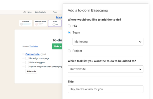 basecamp-ziflow-to-do.png