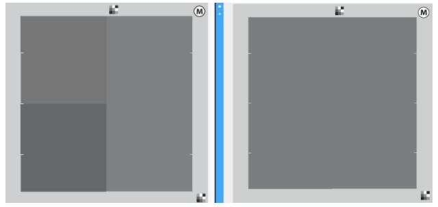 color-conversion-comparison-proofing.png