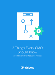 three-things-every-cmo-should-know