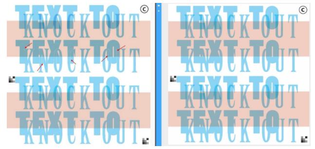 pdf-knockout-color-test-online-proofing.png