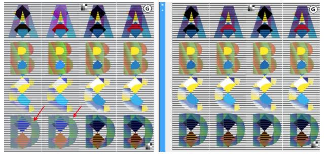 pdf-shading-comparison.png