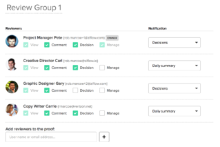 ziflow-review-groups.png