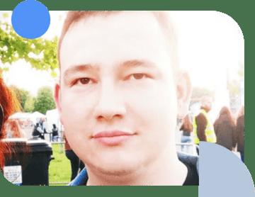 Borys Kłosowski