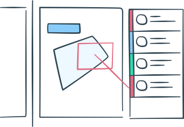 flow_details.png