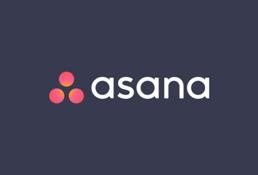 Asana Integration