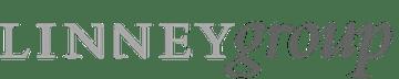 Linney-Group-Logo