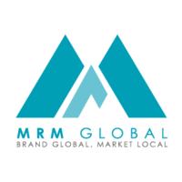 MRM GLobal