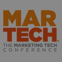Ziflow Live @ The MarTech Virtual Conference: The Integrations & Collaboration Tools Needed for Today's New Normal