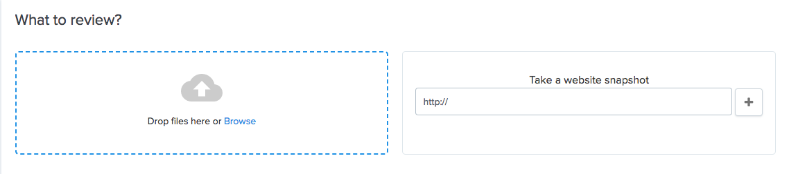 Online_proofing_example.png