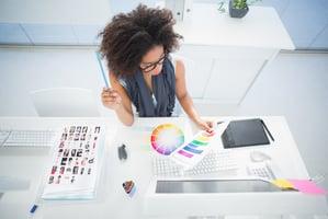 10 Best Design Feedback Tools for Agencies & In-House Design Teams