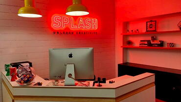 Splash_office