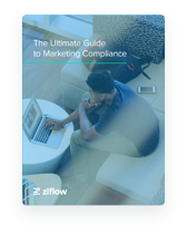 Strony od The Ultimate Guide to Marketing Compliance v2-2