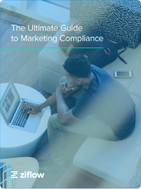 Strony od The Ultimate Guide to Marketing Compliance v2-4