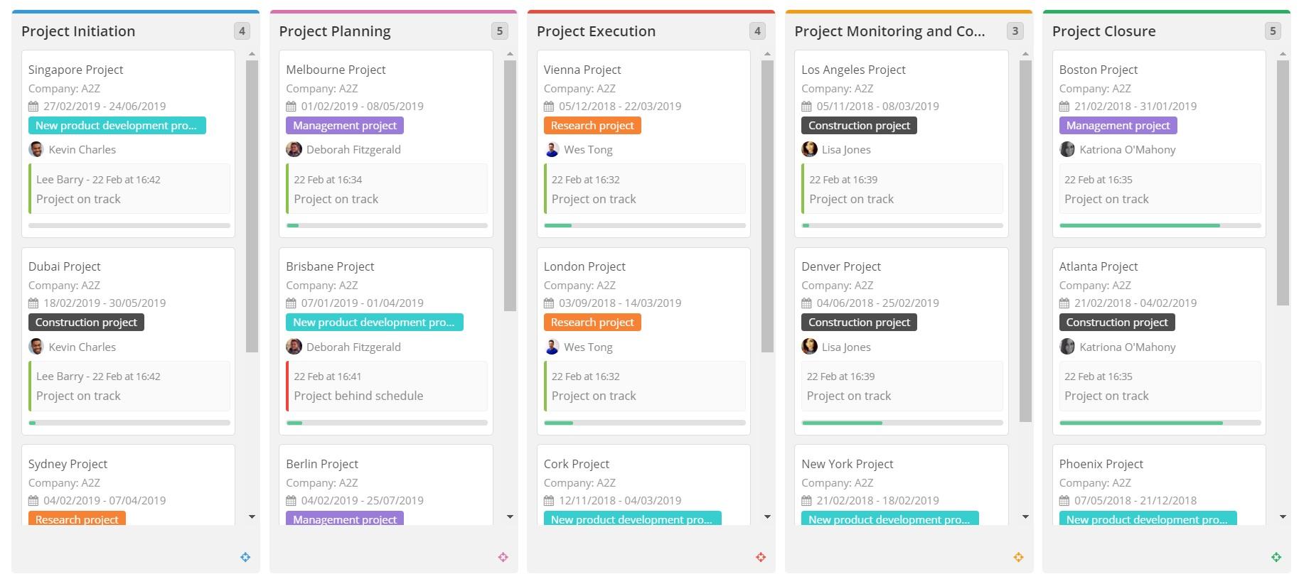 Teamwork-Projects-Portfolio-View-5