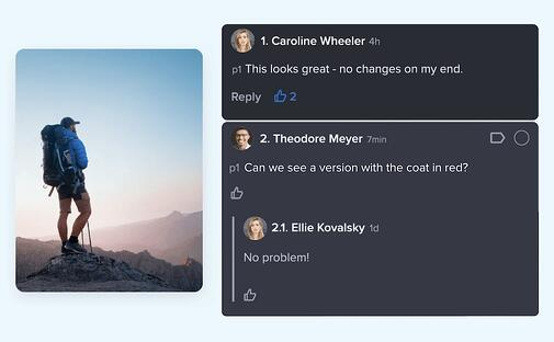 comments-animation-placeholder