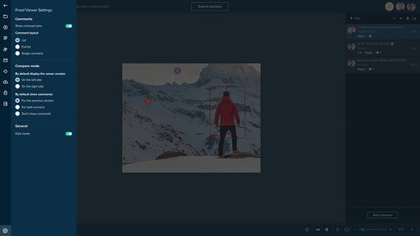 dark_mode-for-online-proofing