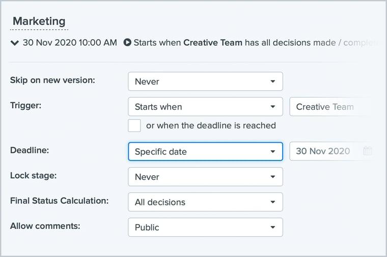 deadline_spec_date