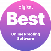 digital.com best online proofing software