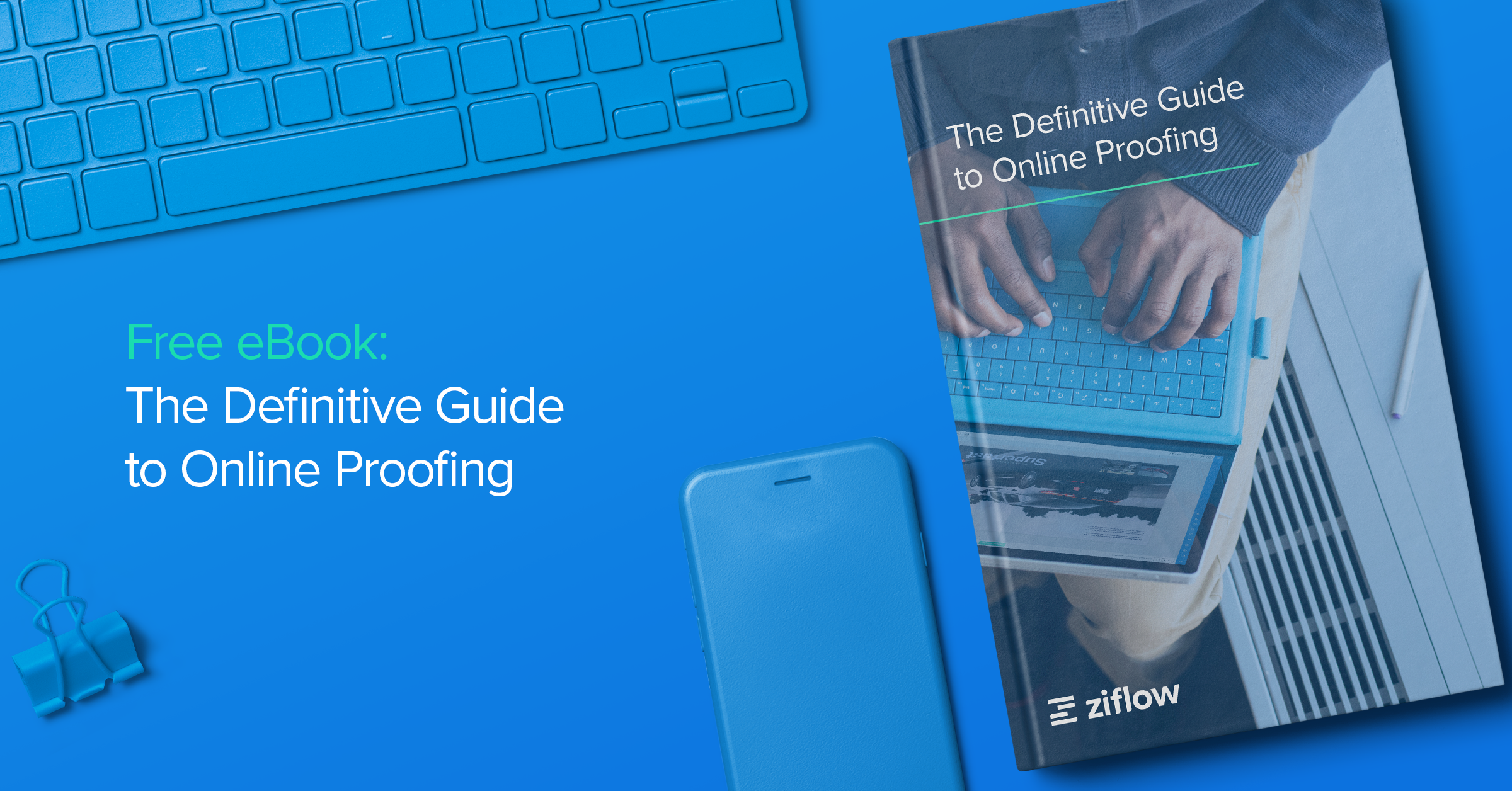ebook cta-guide to online proofing