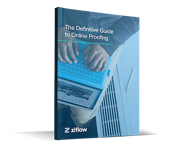 ebook-guide to online proofing-min