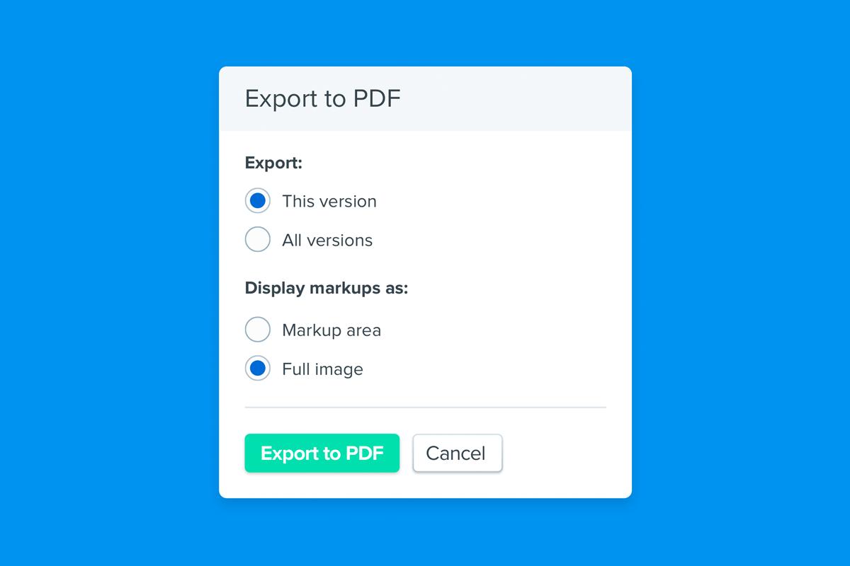 export_pdf_full_image