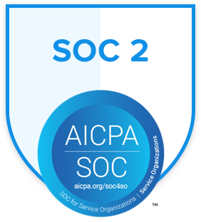Ziflow has achieved SOC 2 compliance for online proofing