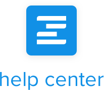 The Ziflow help center is updated daily with useful content