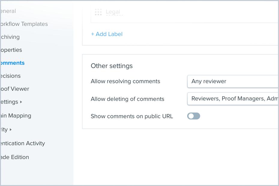 hide_comments-1