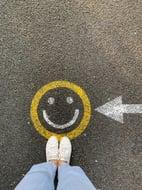 3 Hidden Opportunities to Improve Client Agency Relationships