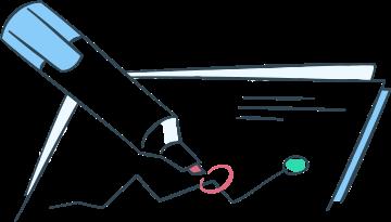 ziflow-online-proofing