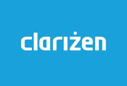int_clarizen