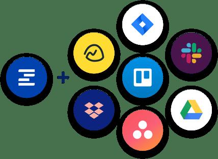 integration_logos@2x-min