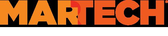 mt-logo-mast-white