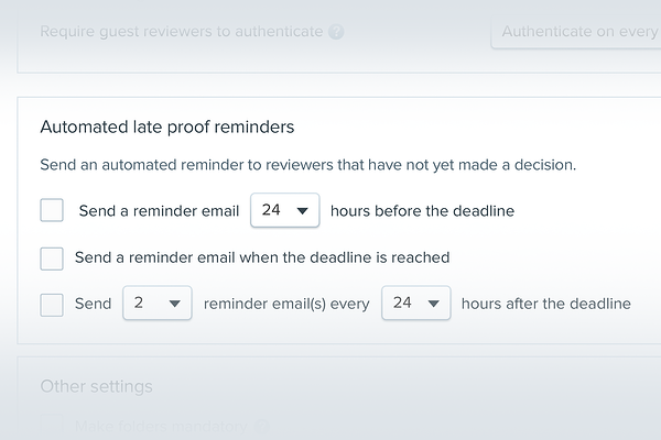 online-proofing-automated_reminders