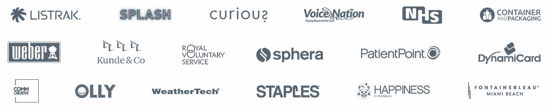 online-proofing-customer-logos-081518