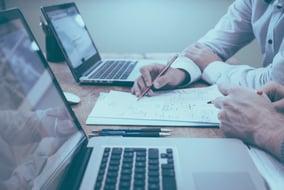 online-proofing-eval-checklist
