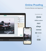 online-proofing-quickest-in-martech-ziflow