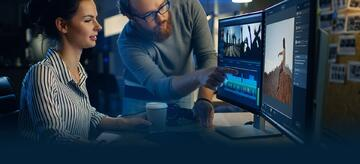 5-Step Video Production Workflow Guide