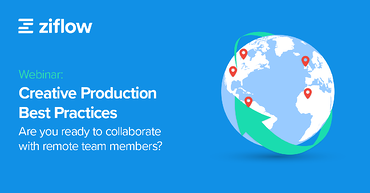webinar creative production - remote collaboration 2