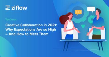 webinar-creative-collaboration-2021
