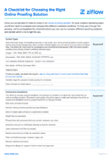 ziflow-online-proofing-checklist-download